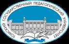 ЭИОС ТГПУ